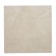 Antique Ceramic tile for flooring and wall porcelain tile