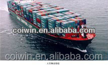 Professional Sea Freight Container from China to Europe --- skype: tengbing-icy007