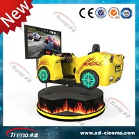 Factory Direct Manufacturer Cheap Price online car driving games/driving games online free