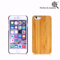 Color printing Natural wood for ipad covers wholesale