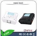 HTRC H4AC DUO 20W 2A 2CH 2S-4S Lipo Battery Charger