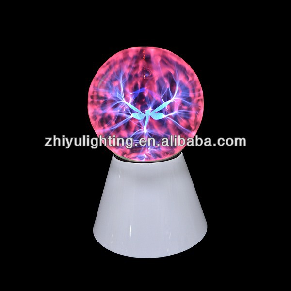 Led Night Novelty Light with on/off switch