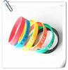 HT Gift Promotional Colorful Cheap Silicone