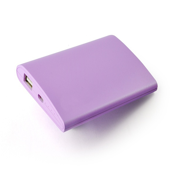 Power bank car jump start 4800mah best selling products