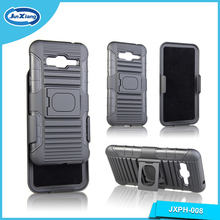 Heavy Duty Hard Shock Proof Pc Tpu Slim Armor Case For Samsung Galaxy Note 3 Neo