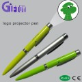 GT-213B Funny Pen for Advertising Your Company Logo and Image Practical and inexpensive