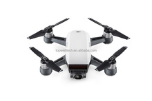 DJI Drone Spark Fly More Combo with HD camera pocket selfie mini drone in stock