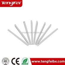 Halogen Free Cable Protective Heat shrink tubing Fiber Splice Sleeve