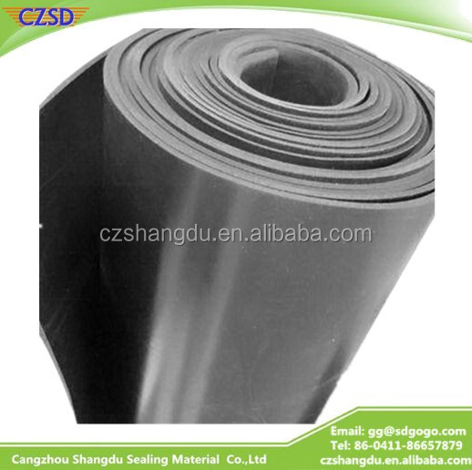 SD wholesale flexible rubber magnet vinyl roll , 0.3mm thin pvc magnetic roll, adhesive magnetic sheet