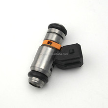490CC/MIN Motorcycle Injector Nozzle IWP069 IWP-069 For DUCATI With 1 Hole