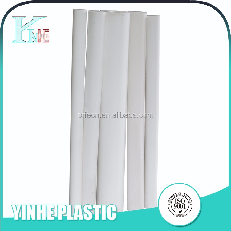 Low Price 100% ptfe material f4 sheet for wholesales