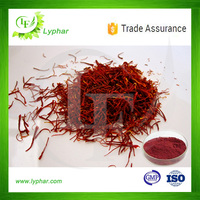 Factory Price For Saffron Dubai