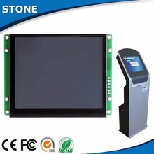 Wholsale 5.6'' LCD Touch Screen table/5.6 inch tft lcd display