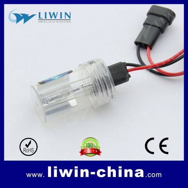 high brightness xenon headlamp bulbs hs1 hid 35w 43 k d2s xenon xenon bulb 12v 35 35w motorcycle for auto