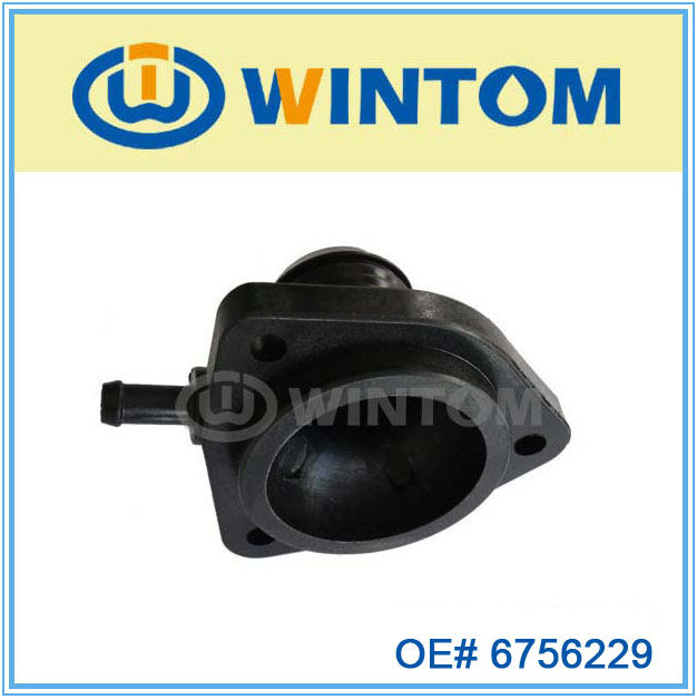 6756229 car thermostat switch for ford Escort VI parts