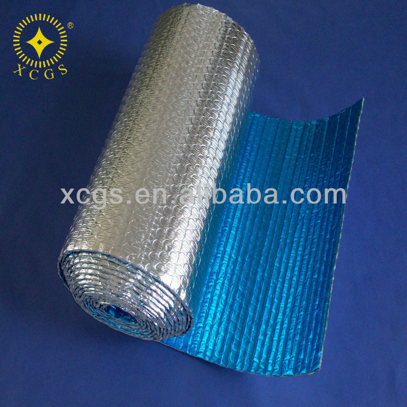 lightweight heat resistant materials/types of ceiling board material/interior wall design material