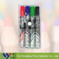 Factory directly made whiteboard marker pen dry eraser pen