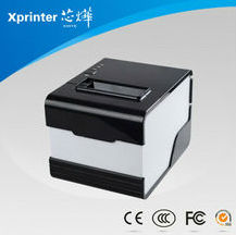 Xprinter XP-C260N POS Thermal Mini Printer for Ipad/Android System