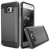 hot selling verus verge siries mobile phone cover for samsung galaxy note 5 verus case