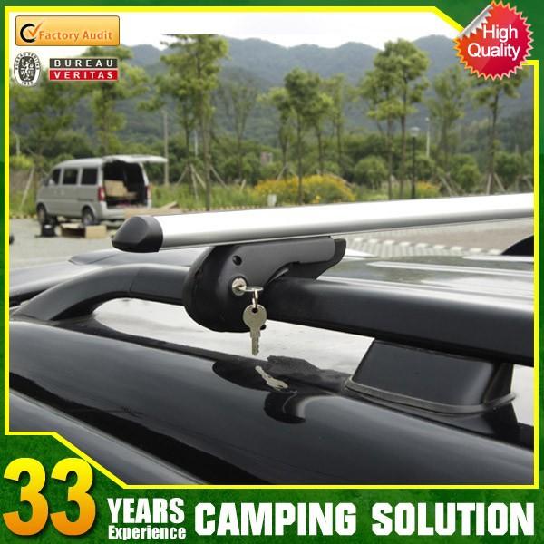 barres de toit de voiture universel toit barre transversale vendre barres de toit d 39 auto id de. Black Bedroom Furniture Sets. Home Design Ideas