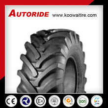 cheap chinese agriculture tyre /tires