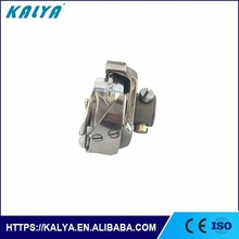 5.53 rotary hook tailor industrial sewing machine parts