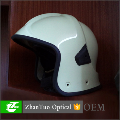 2016 hot saling motorcycle helmet ,safe helmet motorcycle open face