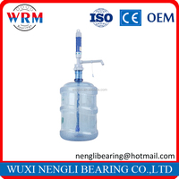 Low Pressure Standard 5/6 Gallon Drinking Bottle Electric Power Water Pump