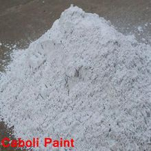 Caboli White Cement Wall Putty Powder for building wall coating