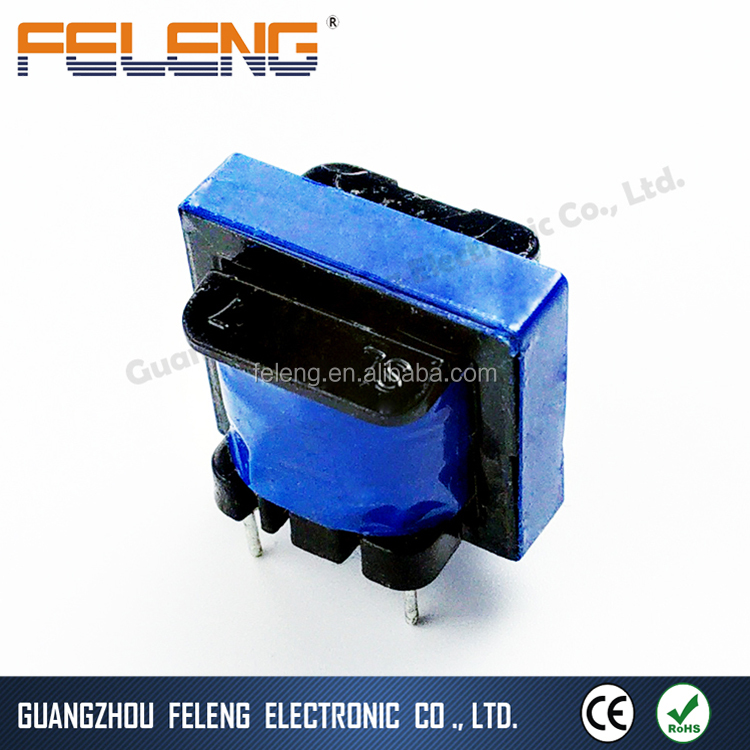 high frequency transformer ee13 , ee19, ee25 for sale