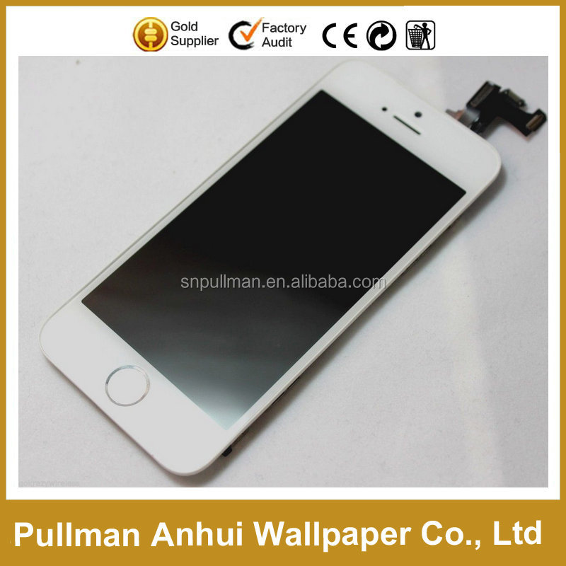 lcd screen for iphone 5s unlocked motherboard 16gb 32gb