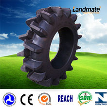 19.5-24 rice paddy tires