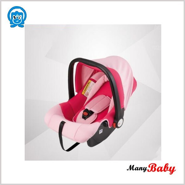 New safety baby car seat(0-15 months) for all cars