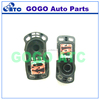 /product-detail/throttle-position-sensor-for-mercedes-oem-3437224033-3437224034-3437224035-3437224037-60361311688.html