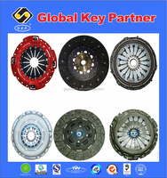 Auto parts clutches for mitsubishi ME521103
