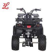 Hot wholesale quad bike agricultural atv sprayer power steering