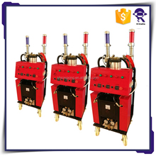 New arrival high grade pu painting foaming spray machine