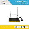 /product-detail/f7434-wifi-tracking-gps-system-equipment-running-condition-monitoring-and-fault-alarm-router-m-60043286934.html