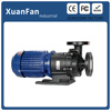 Chemical Pump Magnetic Drive Chemical Pump