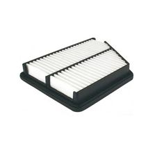 Performance Cabin Air Filter For Car 2811317500 28113-17500 CA10117