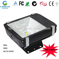 led outdoor light high power ip65 waterproof outdoor 50w led flood light