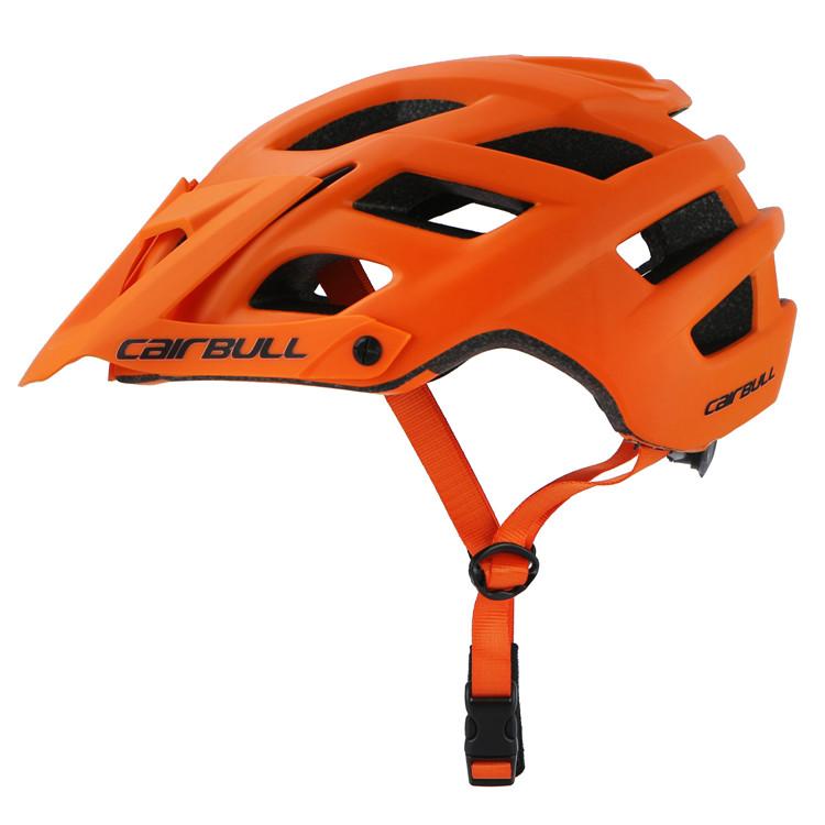 Stop118 Bike Helmets Last 5