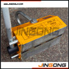 Steel Plate Lifter 2000kg 4410lb Lifting Magnets