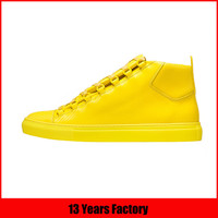 fashion model high quality shoes men sport sneaker