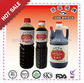 Chinese Light Soy Sauce Manufacturer sauce soja