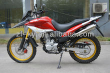 ZF250GY-A 250cc XRE off-road motorcycle Chongqing