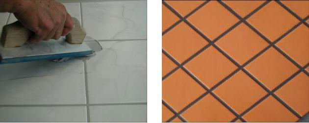 Good quality bathroom tiles kitchen tiles & marble grout