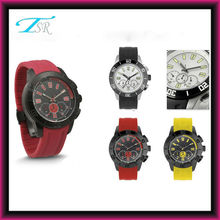 Watches made in austria accept Paypal and small order high quality