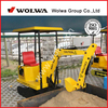 /product-detail/mini-toy-excavator-for-kids-with-rotation-360-degree-wrt-360-60539124777.html