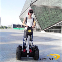 High Quality Self balancing personal transporter cheap electric scooter for adults